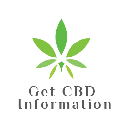 Learn More About CBD Today